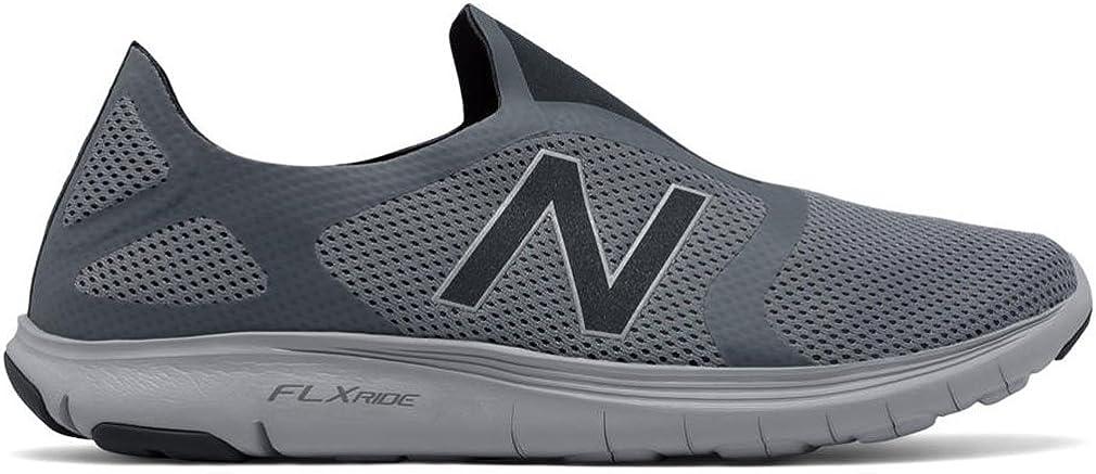 530v2 Running Shoe-Slip On