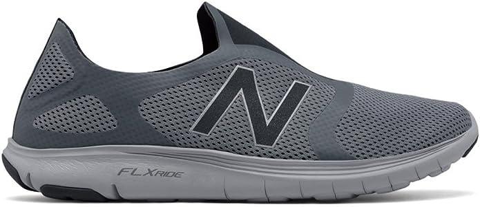 Amazon.com | New Balance Men's 530v2 Running Shoe-Slip On ...