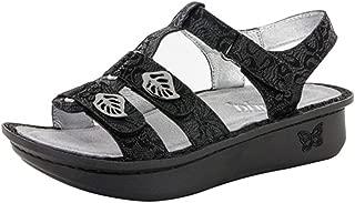 Best alegria shoes sandals Reviews