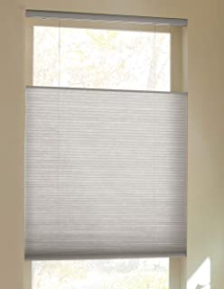 blinds top down bottom up