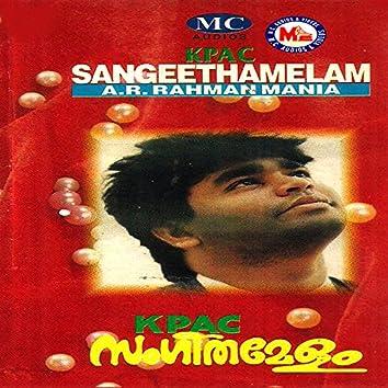 Sangeethamelam