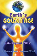 golden age of earth