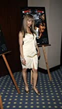 Posterazzi Poster Print EVC0527JNDFZ016LARGE Elise Neal at Arrivals for Hustle & Flow MGM Screening Room New York Ny Monday June 27 2005. Photo by Fernando LeonEverett Collection Celebrity (16 x 20)