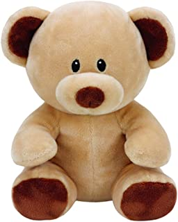 Ty Bundles - Brown Bear reg