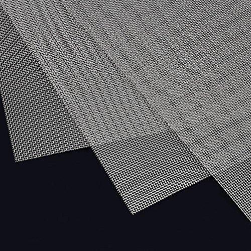 TIMESETL TXJ-030-EU