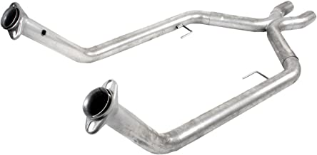 PaceSetter 82-1149 Off Road Cross-Over Pipe