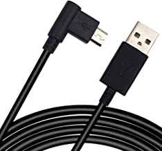 Sapma Intuos USB Cable Date Sync Power Charging Cord Compatible Wacom-Intuos CTL480 CTL490 CTL690 CTH480 CTH490 CTH680 CTH690 Wacom Bamboo CTL470 CTL471 CTL671 CTL680 CTH470