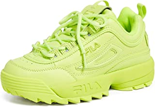 75c2e2097c94 Amazon.com  Green - Fashion Sneakers   Shoes  Clothing