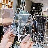 Zoom IMG-1 dybohf cover iphone 7 plus