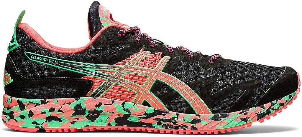 ASICS Men's Gel-Noosa Tri 12 Running Shoes