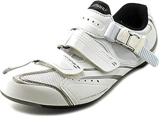 SHIMANO Women's WR42 Road Bike Shoes