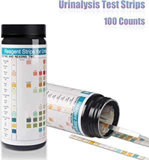 Best urine strips test Reviews