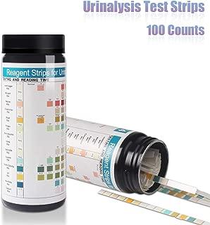 Best urine strips test Reviews