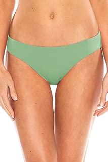Best rebecca lim bikini Reviews
