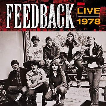 Live 1978