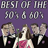 Best Of The 50's & 60's