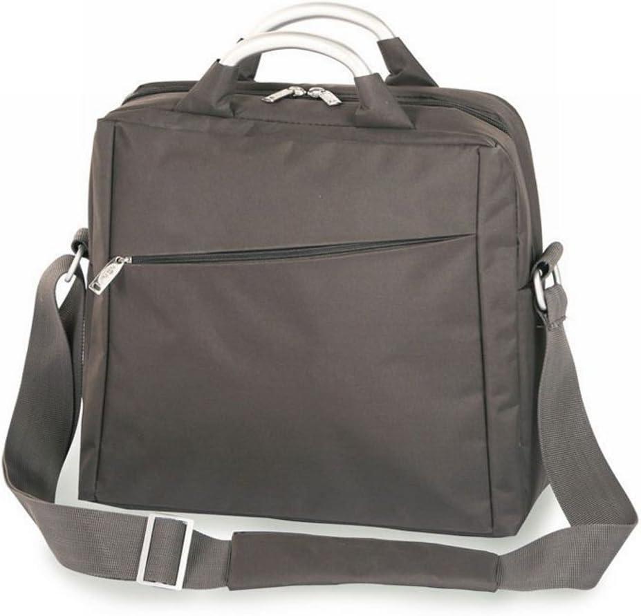 Picnic Plus Magellan Cooler store Bag Brand new Handles Aluminum with