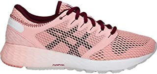 Women's Roadhawk FF 2 Running Shoes