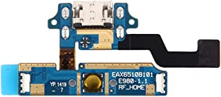 YKDY Charging Port Flex Cable for LG Optimus G Pro / E980