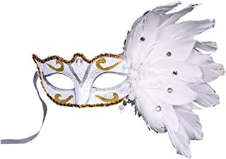 Best new years masquerade outfits Reviews