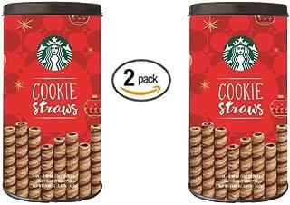 Best starbucks cookies price Reviews
