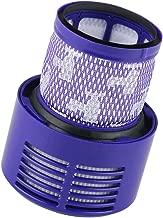 Spares2go pre filtro motore per aspirapolvere Sebo