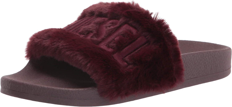 Diesel Women's Slide Sandal