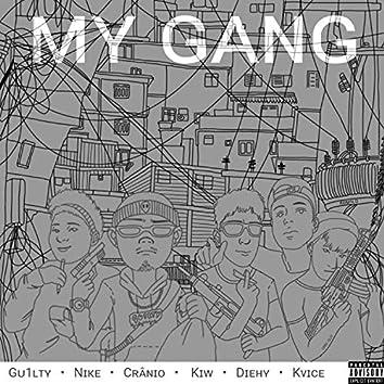 My Gang