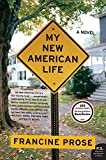 Image of My New American Life: A Novel