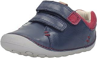 Amazon.co.uk: Baby Shoes - Clarks