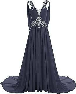 Women's Wedding Dress Evening Dress Prom Dress Fromal Gown