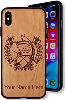 Best iphone xs max guatemala Reviews