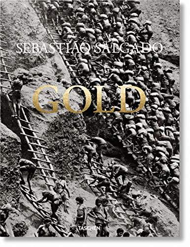 Gold. Ediz. italiana, spagnola e portoghese