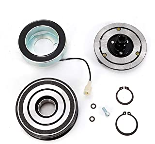 Yamaha Tune up kit Spark Plug Air Oil Filter Rhino 450 Side by Side YXR450 YXR