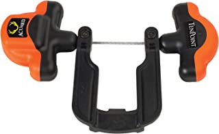 Tenpoint Retractable Cord Crossbow Cocking Device