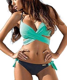 5f853350 Amazon.es: bikinis calzedonia