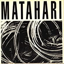 Manifestation Volume VI-Matahari