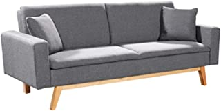 Amazon.es: sofa cama 2 plazas - Amazon Prime