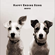 Happy Ending Song
