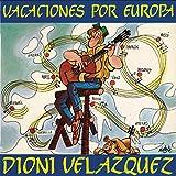 Vacaciones por Europa