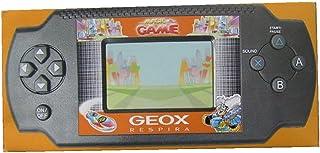 Geox Respira Magic Game Unit - Handheld Car Racing