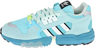 adidas Originals Zx Torsion Herren Schuhe Sportschuhe Sneakers Leder EG7964 UK 4 // 36 2/3