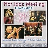 Hot Jazz Meeting Hamburg 69