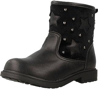 Amazon.es: Lu: Zapatos y complementos