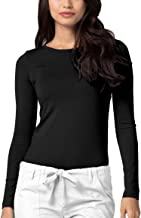 Best christmas polo t shirts Reviews