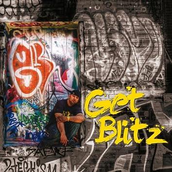Get Blitz