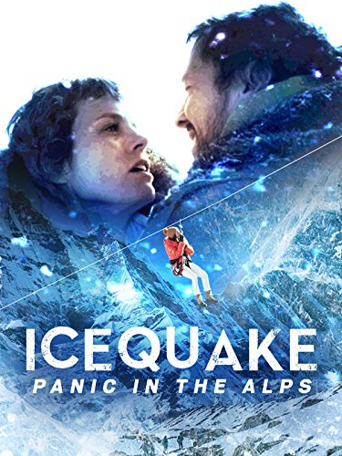Icequake: Panic In the Alps