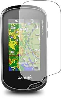 メディアカバーマーケット【専用】GARMIN Oregon 600 / 700シリーズ機種用【ブルーライトカット 反射防止 指紋防止 気泡レス 抗菌 液晶保護フィルム】