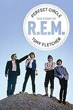 Best rem biography book Reviews