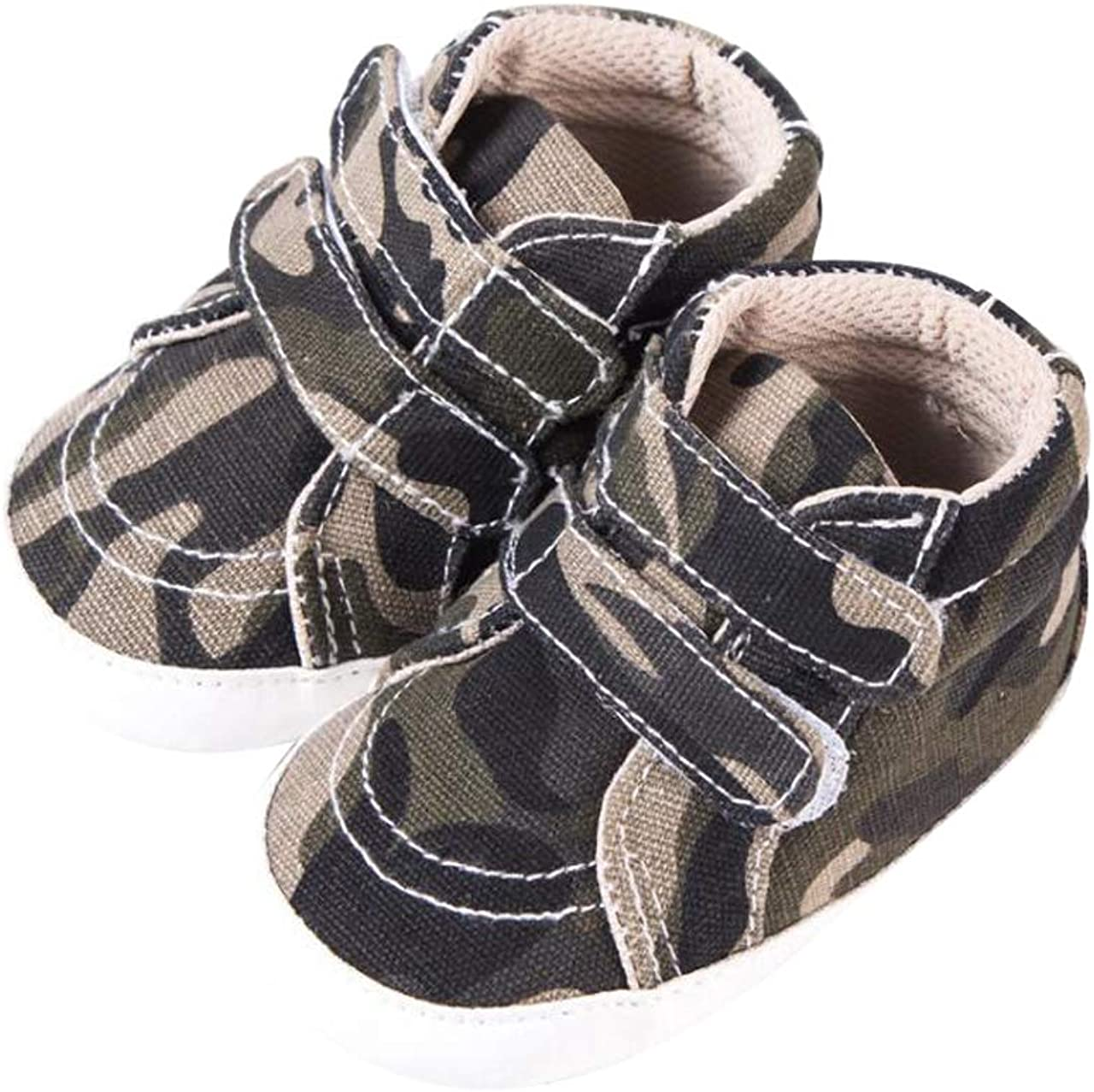 DEBAIJIA Boy School Canvas shipfree Sneakers Our shop most popular for Walking First Shoes Todd